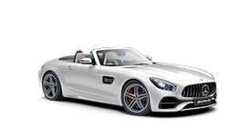 SSPIP70106_MQ6_190480_large AMG GT C roadster