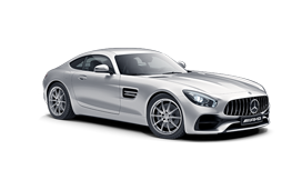 SSPIP71416_MQ6_190377_large AMG GT Coupé
