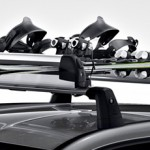 Eredeti Mercedes tartozékok