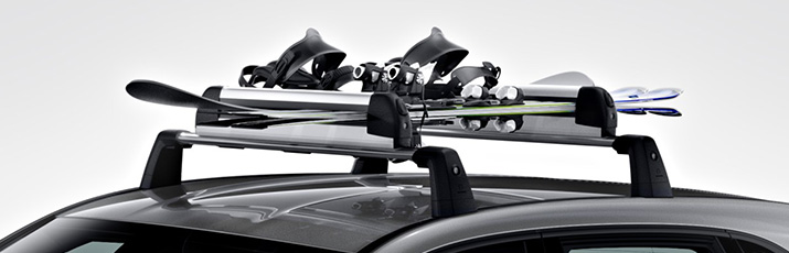 mercedes-benz-c-class-s205_facts_equipment_accessories_715x230_08-2014