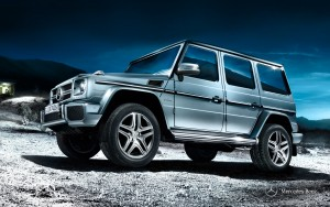 mercedes-benz-g-class-stationwagon-w463_wallpaper_01_1920x1200_05-2012